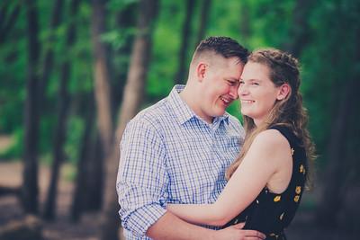John & Ashley's Engagement-0018