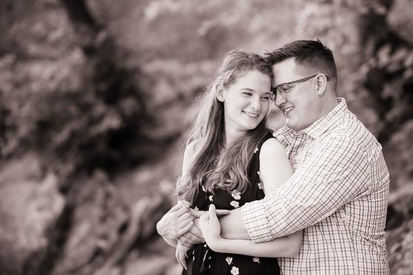 John & Ashley's Engagement-0003