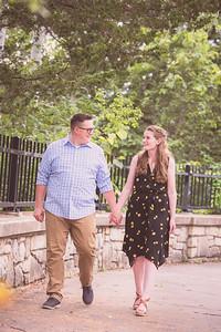 John & Ashley's Engagement-0002