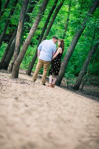 John & Ashley's Engagement-0021