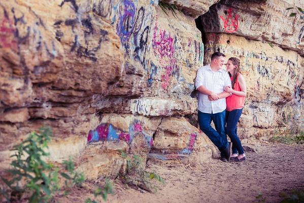 John & Ashley's Engagement-0022