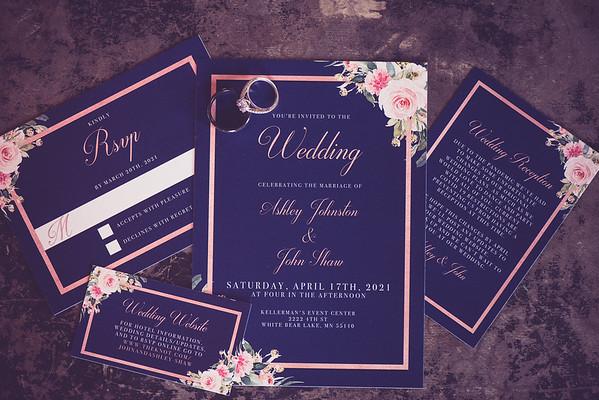 John & Ashley's Wedding-10