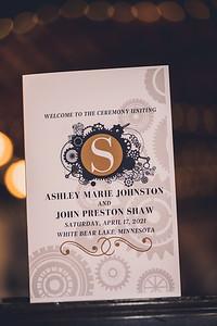 John & Ashley's Wedding-11