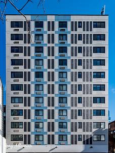 2018-01-24 - Byrne Painitng - 2201 Cherry Street (7)-HDR