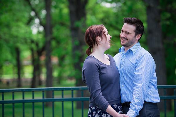 John & Emily's Engagement-0018