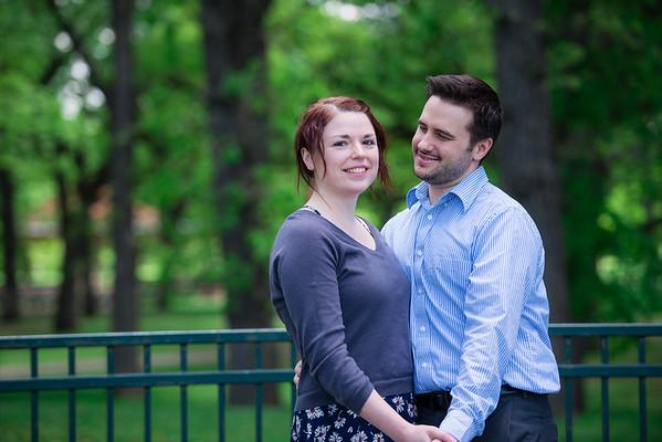 John & Emily's Engagement-0017