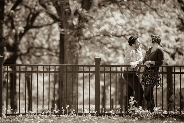 John & Emily's Engagement-0007