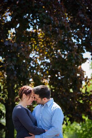 John & Emily's Engagement-0013