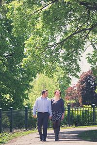 John & Emily's Engagement-0022
