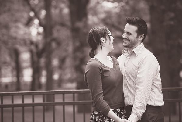 John & Emily's Engagement-0019