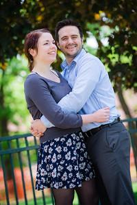 John & Emily's Engagement-0015