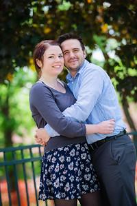 John & Emily's Engagement-0016