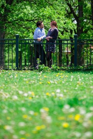 John & Emily's Engagement-0008