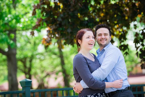 John & Emily's Engagement-0014