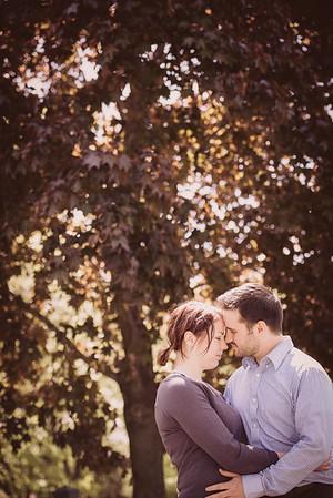 John & Emily's Engagement-0011