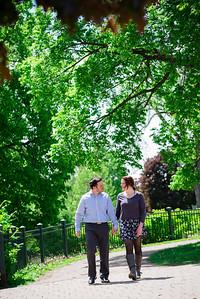 John & Emily's Engagement-0023