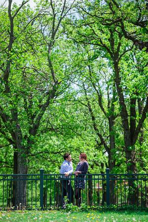 John & Emily's Engagement-0010