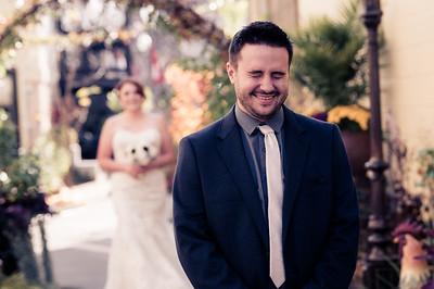 John & Emily's Wedding-0022