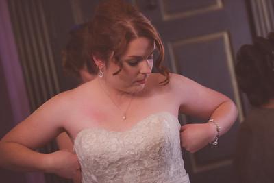 John & Emily's Wedding-0015