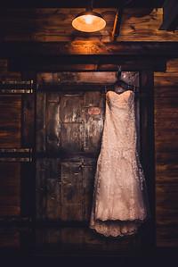 John & Emily's Wedding-0001