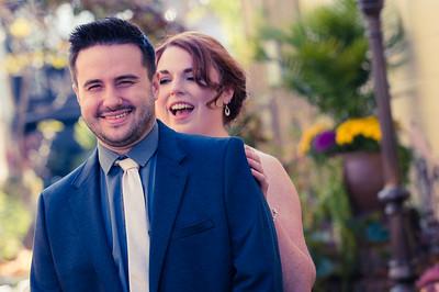 John & Emily's Wedding-0023