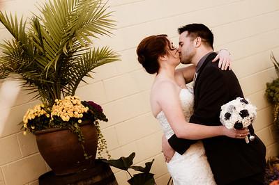 John & Emily's Wedding-0024