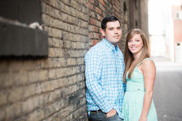 John & Jess's Engagement-0017