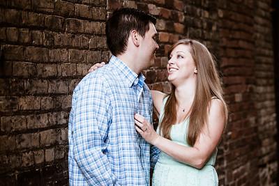 John & Jess's Engagement-0006