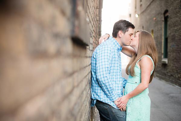 John & Jess's Engagement-0016