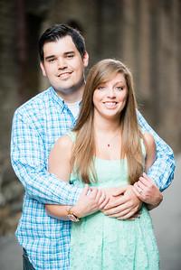 John & Jess's Engagement-0023