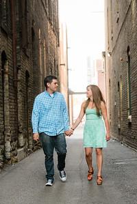 John & Jess's Engagement-0002