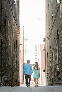 John & Jess's Engagement-0005