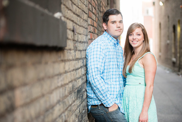 John & Jess's Engagement-0018