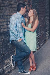 John & Jess's Engagement-0007
