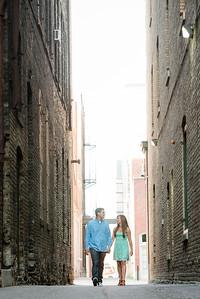 John & Jess's Engagement-0004