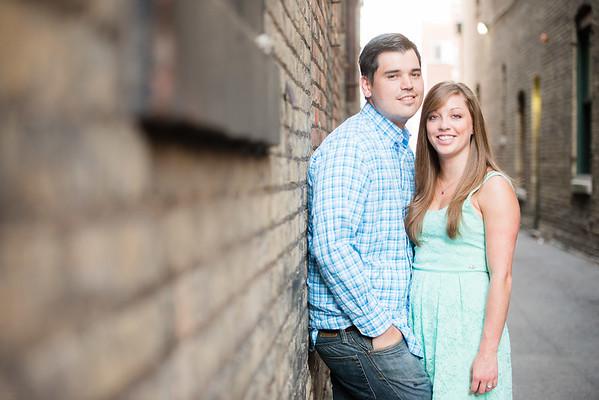 John & Jess's Engagement-0019