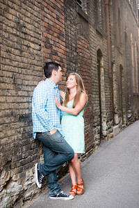 John & Jess's Engagement-0008