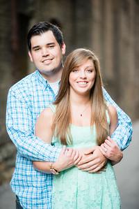 John & Jess's Engagement-0022