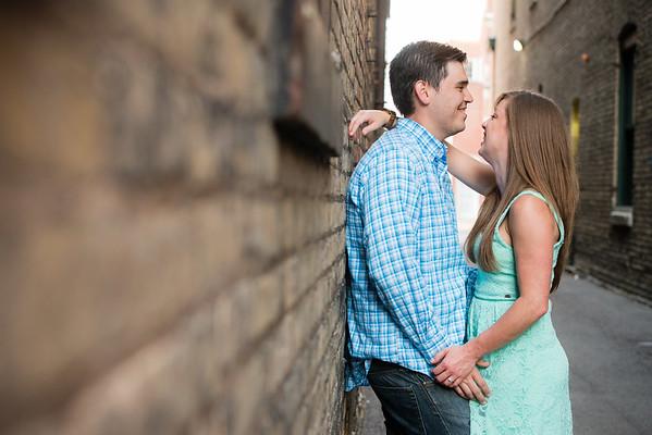 John & Jess's Engagement-0014