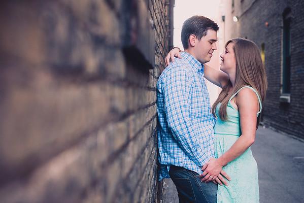 John & Jess's Engagement-0013