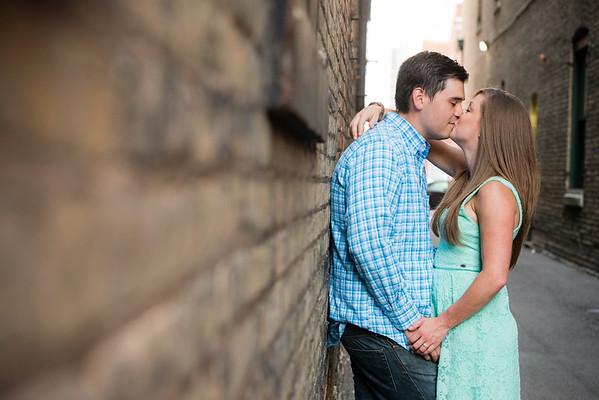 John & Jess's Engagement-0015
