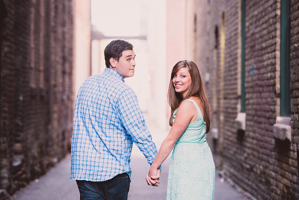 John & Jess's Engagement-0003