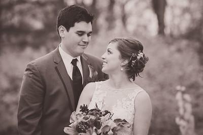 John & Jess's Wedding-0014