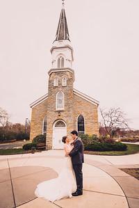 John & Jess's Wedding-0015