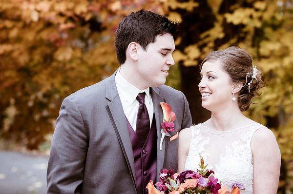 John & Jess's Wedding-0010