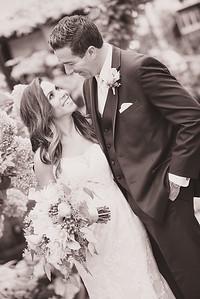 John & Leah's Wedding-0009