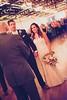John & Leah's Wedding-0065