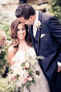 John & Leah's Wedding-0010