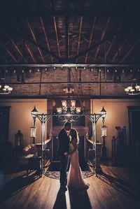 John & Leah's Wedding-0044