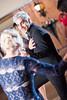 John & Leah's Wedding-0843